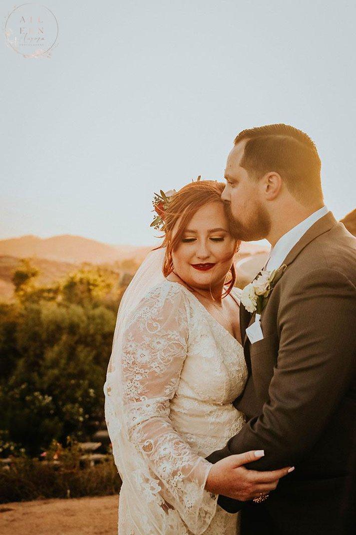 Norco Wedding 2